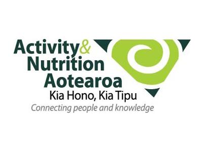 Activity & Nutrition Aotearoa