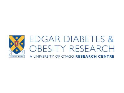 Edgar Diabetes & Obesity Research