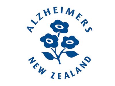 Alzheimers New Zealand