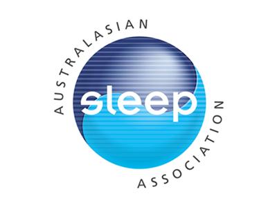 Australian Sleep Association