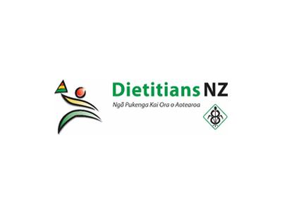 Dietitians NZ