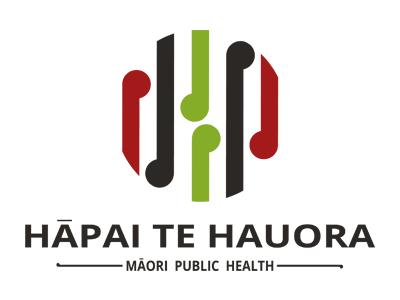 Hāpai Te Hauora