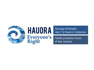 Hauora NZ