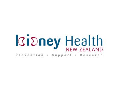 Kidney Health NZ
