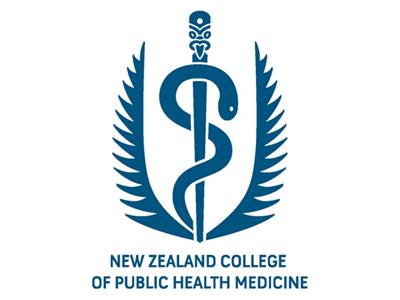 New Zealand College of Public Health Medicine
