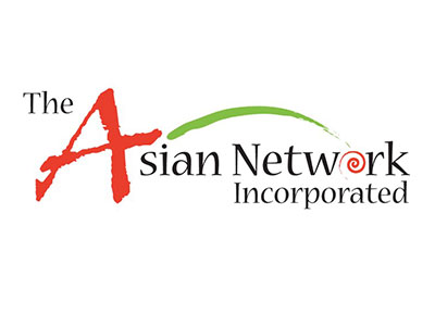 The Asian Network Incorporated